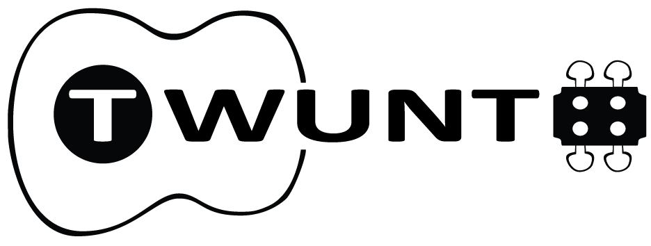TWUNT logo