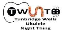 twunt-unfest