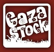 Gazastock
