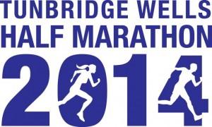 TW-Half-Marathon-2014-logo